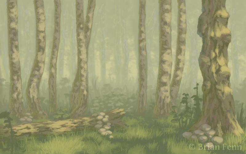 woods_bg_lores