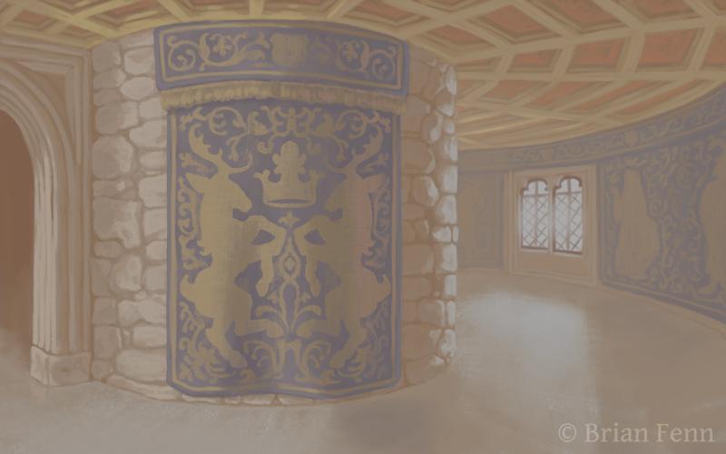 castle_hall_bg_lores1