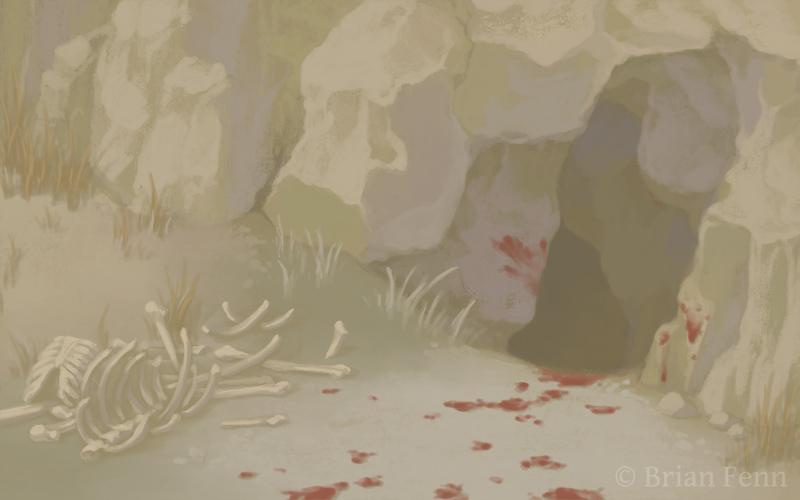 cave_bg_lores1