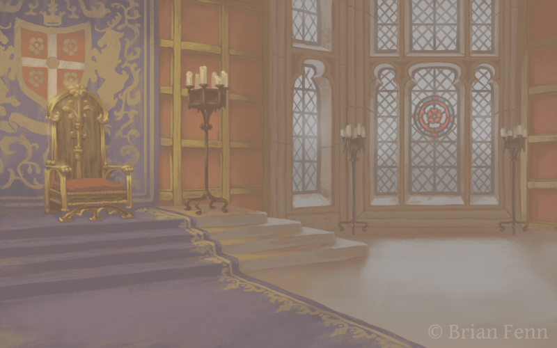 throne_room_bg_lores1