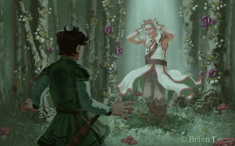 woods_special_splash_lores1