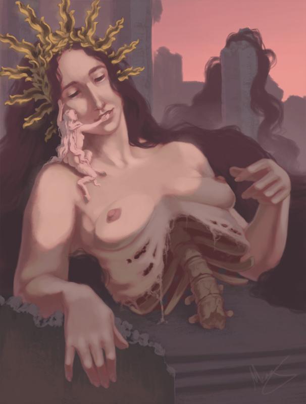 Decaying_Magdalene