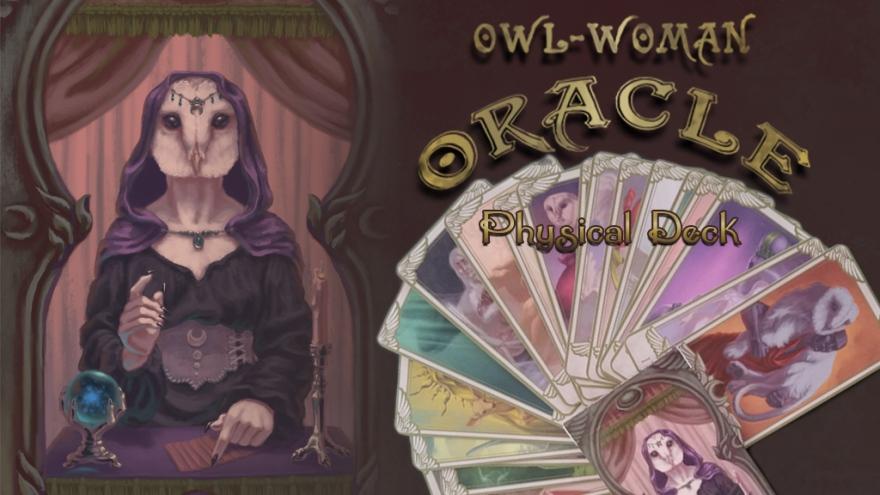 OWO_KS_banner