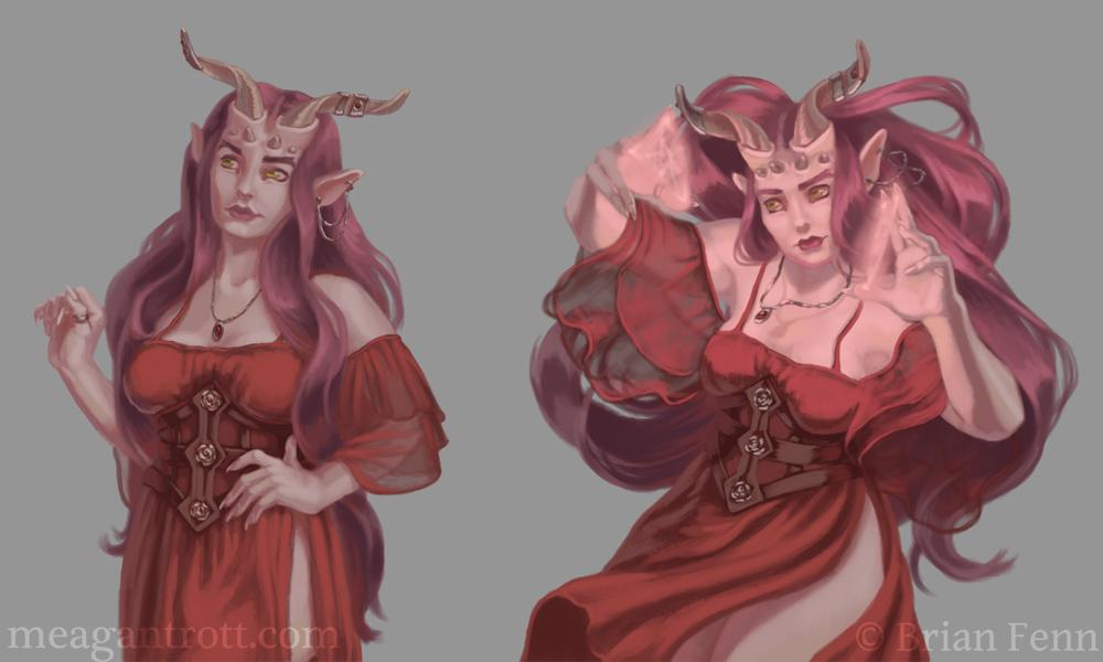 malvina_comparison_lores