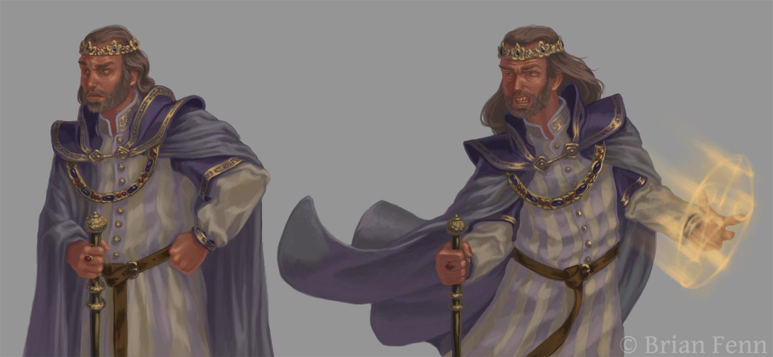 king_sprite_both_1