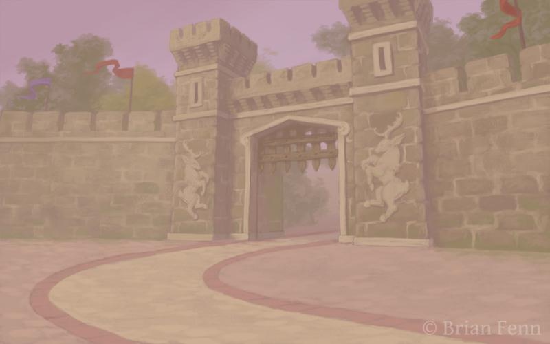 castle_gates_bg_lores1