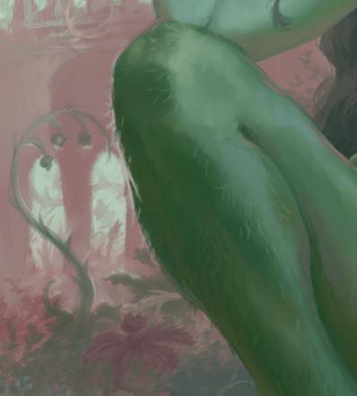 magdalene_garden_detail2