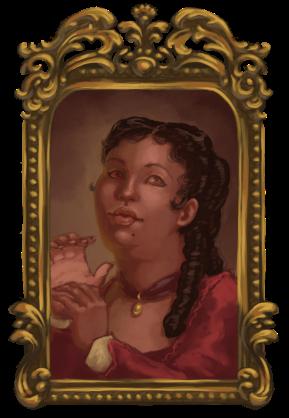FF_preprod_Carlotta_portrait