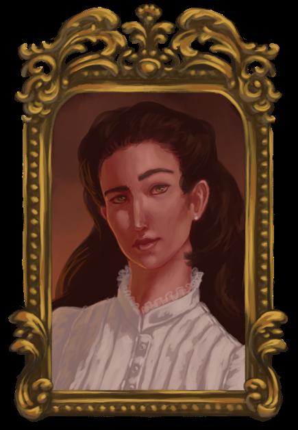 FF_preprod_Christine_portrait