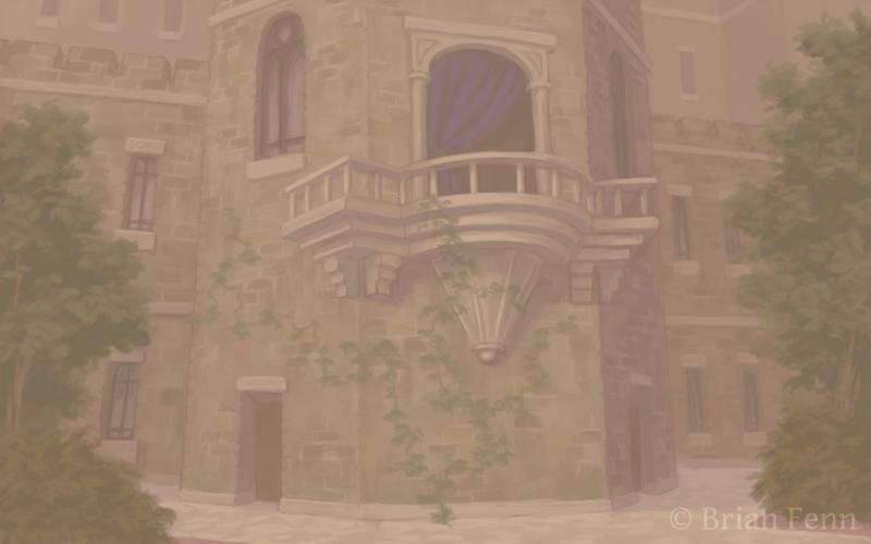 castle_balcony_bg_lores1